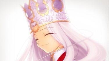 Fateの名セリフ集!fate/stay night本編以外にhollow,zeroも!