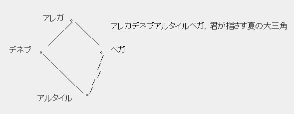 2012y03m26d_201058347.jpg
