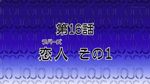 b2d045f4-s.jpg