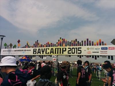 baey003_R.jpg