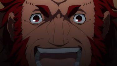 Fate/Zero 第5話  「凶獣咆吼」 感想