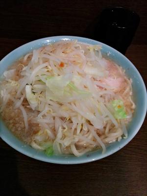 jirokama007.jpg