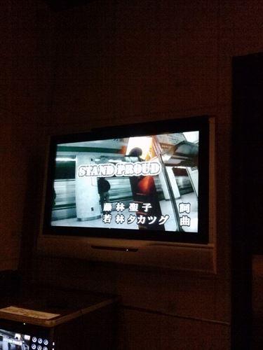 jiyu004_R.jpg