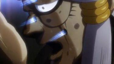 ジョジョの奇妙な冒険 スターダストクルセイダース 第12話 「女帝(エンプレス)」 感想