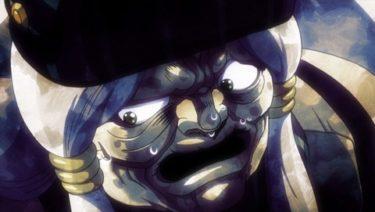 ジョジョの奇妙な冒険 スターダストクルセイダース 第15話 「正義(ジャスティス) その2」 感想