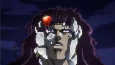 ジョジョの奇妙な冒険 第25話 「超生物の誕生!!」 感想
