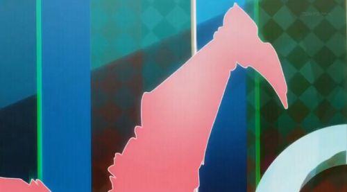 karamatta3.jpg
