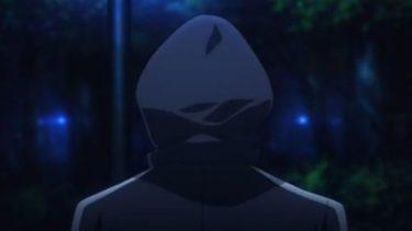 Fate/Zero 第10話 「凛の冒険」 感想