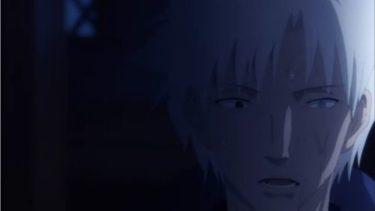 Fate/Zero 第21話 「双輪の騎士」 感想