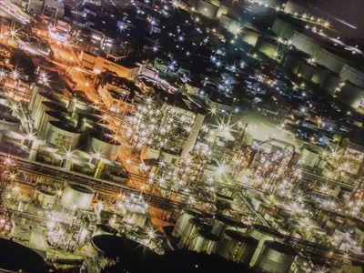 kouyakei037_R.jpg