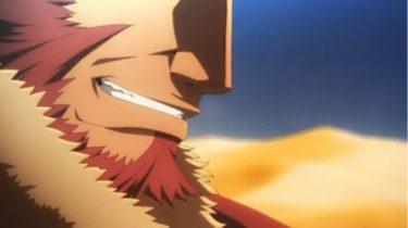 Fate/Zero 第11話 「聖杯問答」 感想