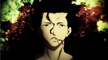 Fate/Zero 第9話 「主と従者」 感想