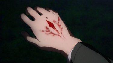 Fate/Zero 第22話 「この世全ての悪」 感想
