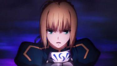 Fate/Zero 第13話 「禁断の狂宴」 感想