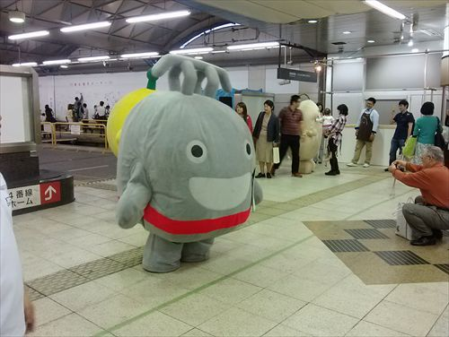 touyoko003_R.jpg