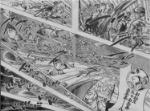 ジョジョの死亡キャラ一覧 第6部『ストーンオーシャン』【来いッ!プッチ神父】